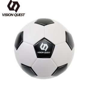 ビジョンクエスト VISION QUEST サッカーボール 5号 VQ540105G02 sc|himarayasc