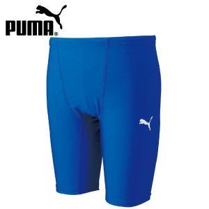 プーマ(PUMA)  サッカー インナーパンツ(メンズ)  インナースパッツ  (920478-04)2016SS  sc himarayasc