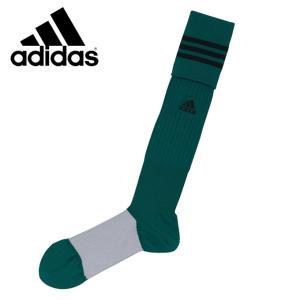 アディダス サッカー アクセサリー 3ストライプ ゲームソックス MKJ69 BS2870 adidas sc|himarayasc