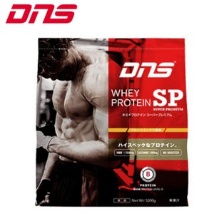 ディーエヌエス DNS プロテイン ホエイプロテインSP フルーツミックス風味 D11001261101 筋トレ トレーニング アルギニン HMB配合 カタボリック抑制 sc himarayasc