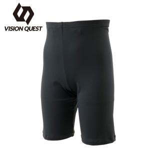 バスケットボール ジュニア スパッツ VQ570406G09 VISION QUEST ビジョンクエスト   sc|himarayasc