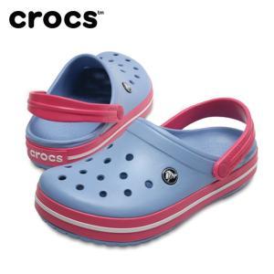 クロックス crocs サンダル メンズ レディース Crocban Clog クロックバンド クロッグ 11016 sc himarayasc