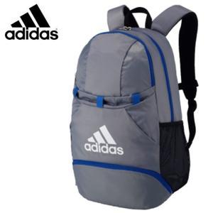 アディダス バックパック メンズ レディース ボール用デイバック ADP28 adidas sc|himarayasc