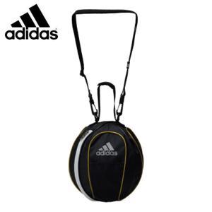 アディダス ボールバッグ メンズ レディース ボールバック1個入れ AKM20 adidas sc|himarayasc