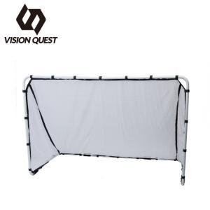 ビジョンクエスト VISION QUEST サッカー トレーニング用品 ミニサッカーゴール VQ540508H02 sc himarayasc