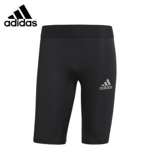 アディダス adidas サッカーウェア メンズ インナー アルファスキンSPRTSタイツ EVN54 CW9456 sc himarayasc