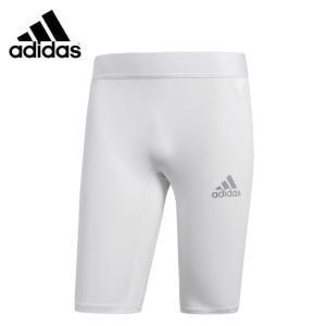 アディダス adidas サッカーウェア メンズ インナー アルファスキンSPRTSタイツ EVN54 CW9457 sc|himarayasc