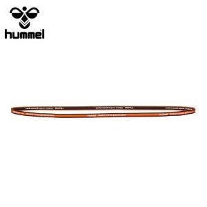 ヒュンメル hummel ヘアゴム メンズ レディース リバーシブルヘアゴム HFA9107-3590 sc|himarayasc