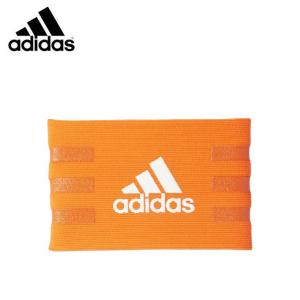 アディダス adidas サッカー アクセサリー メンズ ジュニア キャプテンマーク BR1417 KQ795 sc himarayasc