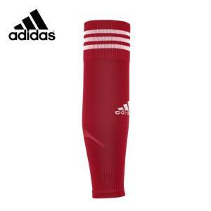 アディダス サッカー ストッキング メンズ チームスリーブ18 CV7523 DRW44 adidas sc|himarayasc