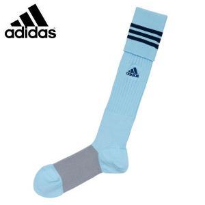 アディダス adidas サッカー ストッキング 靴下 3ストライプ ゲームソックス BS2873   sc|himarayasc