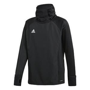 アディダス adidas サッカー トレーニングウェア KIDS CONDIVO18 ウォームトップ CF4349 sc|himarayasc