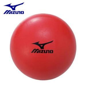 ミズノ(mizuno)  サッカーアクセサリー リフティング ボール  リフティングボール(STEP 3)  (12OS84362) himarayasc