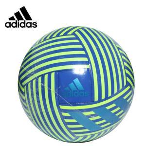 アディダス サッカーボール 3号球 ジュニア ネメシスクラブエントリー AF3860BY adidas sc himarayasc