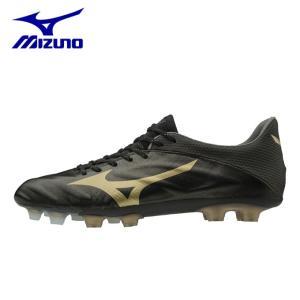 ミズノ MIZUNO サッカー スパイク レビュラ2 V1 JAPAN サッカー メンズ P1GA187050 sc|himarayasc