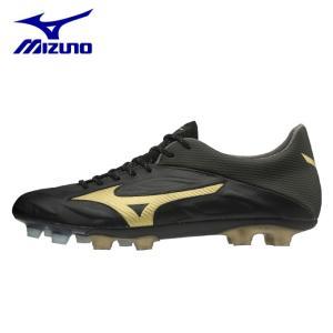 ミズノ MIZUNO サッカー スパイク レビュラ2 V1 サッカー メンズ P1GA187150 sc|himarayasc