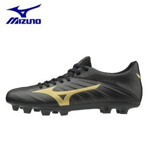 ミズノ MIZUNO サッカー スパイク レビュラ2 V3 サッカー メンズ P1GA187550 sc|himarayasc