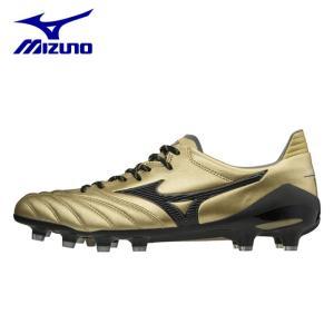 ミズノ MIZUNO サッカー スパイク モレリアネオII サッカー メンズ P1GA185050 sc|himarayasc
