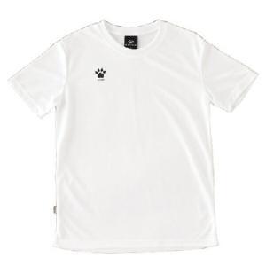 ケレメ(KELME)サッカー 半袖シャツ(メンズ)ワンポイントTシャツ(KCX180-06)  sc|himarayasc