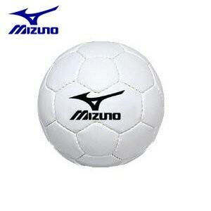 ミズノ MIZUNO   サッカー アクセサリー  サインボール   12OS190-00   sc|himarayasc