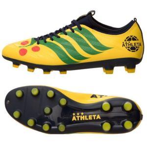 アスレタ(ATHLETA)サッカー スパイク(メンズ)CDB Futebol A001(20001-2990)2018SS sc|himarayasc