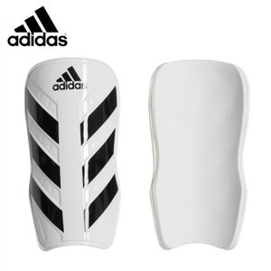アディダス サッカー シンガード メンズ レディース エバー レスト CW5561 EUB10 adidas sc|himarayasc
