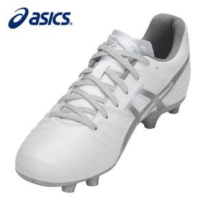 アシックス asics サッカー スパイク DS LIGHT ライト 3 TSI750-100 メンズ sc|himarayasc