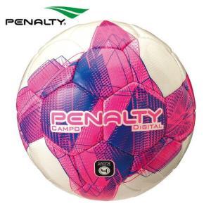 4号 ペナルティ(PENALTY) サッカーボール (PE7704-1049)2017SS|himarayasc