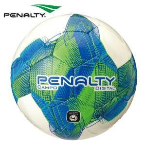 4号 ペナルティ(PENALTY) サッカーボール (PE7704-1080)2017SS|himarayasc