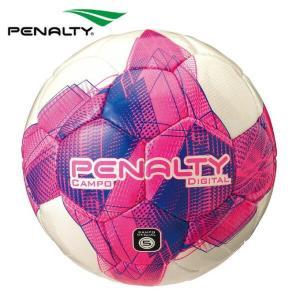 5号 ペナルティ(PENALTY) サッカーボール (PE7705-1049)2017SS|himarayasc