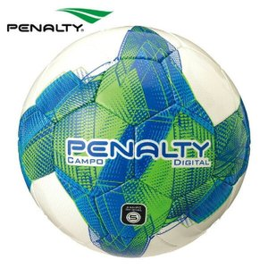 ペナルティー(Penalty) サッカーボール 5 PE7705-1080|himarayasc