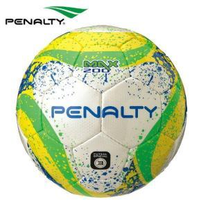 フットサル3号 ペナルティ(PENALTY) フットサルボール (PE7730-1060)2017SS|himarayasc