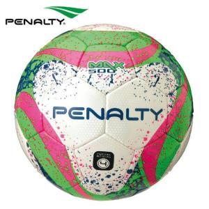 フットサル4号 ペナルティ(PENALTY) フットサルボール (PE7740-1049)2017SS|himarayasc