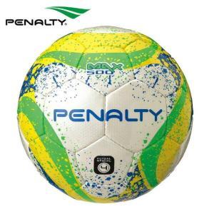 フットサル4号 ペナルティ(PENALTY) フットサルボール (PE7740-1060)2017SS|himarayasc