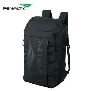 ペナルティー Penalty サッカー バックパック メンズ レディース チームバックパック PB8539-30 sc|himarayasc