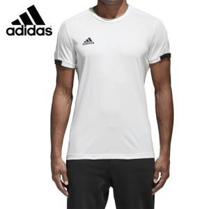 アディダス サッカーウェア プラクティスシャツ 半袖 メンズ CONDIVO18 Tシャツ CF4367 DJV43 adidas himarayasc
