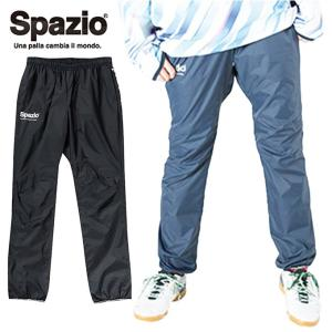 スパッツィオ SPAZIO サッカーウェア ピステパンツ メンズ レディース GE-0517 sc|himarayasc