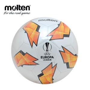 モルテン molten サッカーボール 4号  ジュニア ヨーロッパL18-19 F4U1000-G18 sc himarayasc