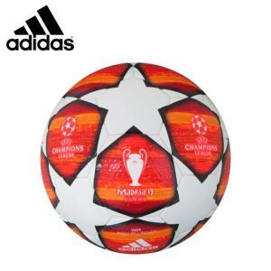 アディダス サッカーボール 4号 検定球 ジュニア フィナーレマドリードキッズ4号 AF4400MA adidas sc|himarayasc