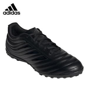 アディダス サッカー トレーニングシューズ メンズ コパ 19.4 TF D98071 BTF81 adidas sc|himarayasc