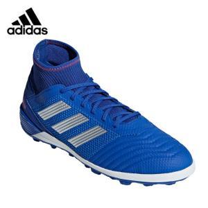 アディダス サッカートレーニングシューズ メンズ プレデター 19.3 TF BB9084 BTG01 adidas sc|himarayasc