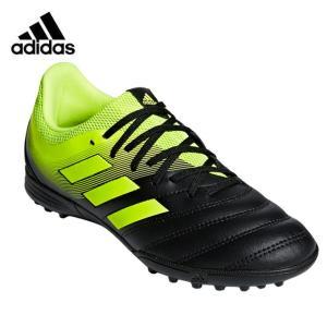アディダス サッカートレーニングシューズ ジュニア コパ 19.3 TF J D98085 CEW86 adidas sc|himarayasc