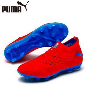 プーマ サッカースパイク メンズ フューチャー19.2NFHG 105537 01 PUMA sc|himarayasc