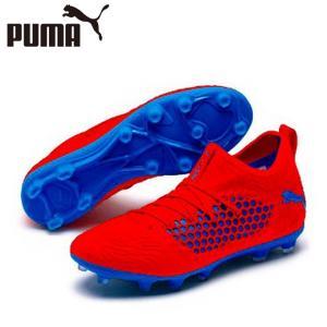 プーマ サッカースパイク メンズ フューチャー19.3HG 105540 01 PUMA sc|himarayasc