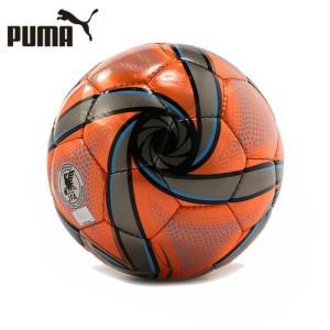 プーマ サッカーボール 4号 検定球 フューチャー フレア ボール SC 083076-01 PUMA sc himarayasc