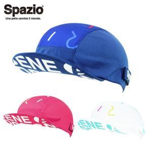 スパッツィオ SPAZIO サッカーキャップ ジュニア ネオンキャップ CP-0042 sc himarayasc