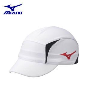 ミズノ サッカー ニット帽 ジュニア ソーラーカットキャップ P2MW910176 MIZUNO sc himarayasc