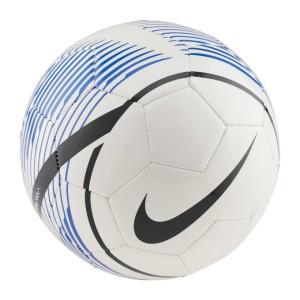 ナイキ サッカーボール 5号球  ファントムヴェノム 5号球 SC3933 100 NIKE sc|himarayasc