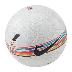 ナイキ サッカーボール 5号球 メンズ レディース マーキュリアル プレスティージ SC3898-100 NIKE sc|himarayasc