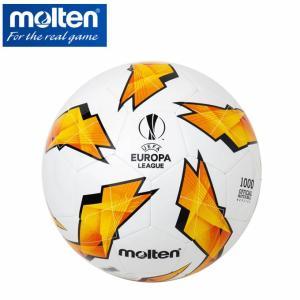 モルテン molten サッカーボール 3号  ジュニア ヨーロッパL18-19 3号 F3U1000-G18 sc himarayasc